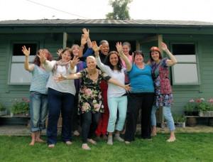 Group-Summer-20121-300x228